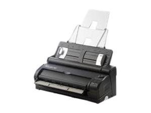 I.R.I.S IRIScan Pro Office 3 (456770) Up to 600 dpi USB Sheetfed Document Scanner