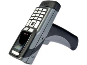 Code CR3622-PKXXX 3600 (CR3600) Barcode Scanner