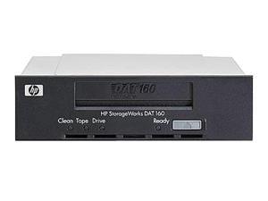 HP Q1580SB 160GB DAT160 Internal Tape Drive