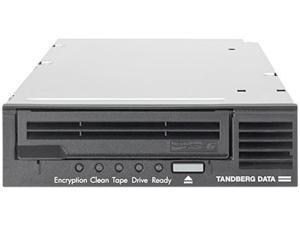 Tandberg 3533-LTO 6.25TB Internal SAS Interface LTO Ultrium 6 Tape Drive