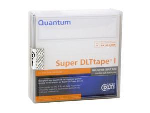 Quantum MR-SAMCL-01 110/220GB (SDLT220)