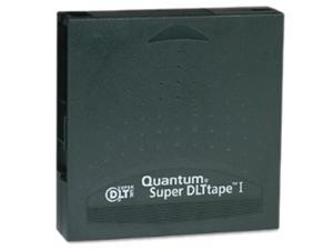 Quantum MR-SAMCL-01-20PK Super DLTtape I Tape Media
