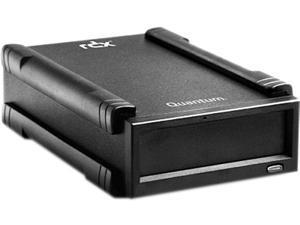 Quantum TR000-CNDA-S0BA RDX Dock