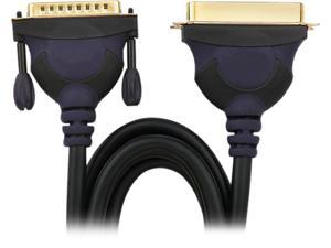 iomega 10041 Zip Parallel Port Data Cable
