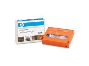 HP C8015A DAT 160 CLEANING Tape Media 1 Pack