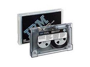 IBM 59H4175 SLR-32/MLR-1 Tape  Media