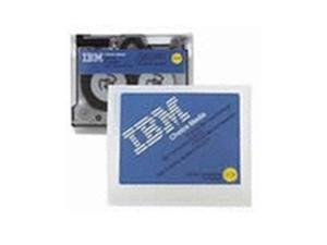 IBM 19P4209 30/60GB SLR60 Tape  Media