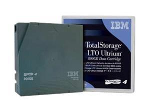 IBM 46C5359 LTO Ultrium 4 Tape Cartridge