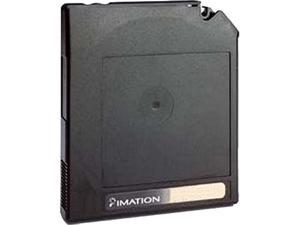 Imation 61894 TDK LTO Ultrium 5 Data Cartridge