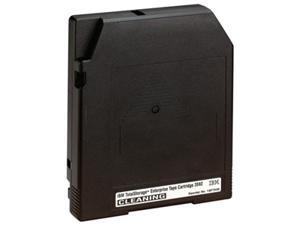 IBM TotalStorage 3592 Cleaning Cartridge