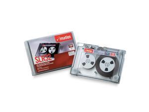 imation 11892 16/32GB SLR32 Tape Media 1 Pack