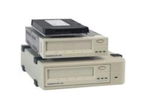 TANDBERG DATA 432188 30/60GB SLR60 Tape Media 1 Pack