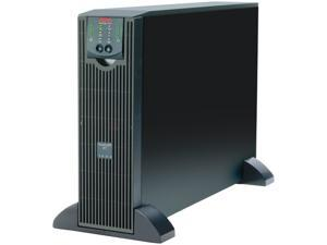 APC SURTD3000XLT 3000 VA 2100 Watts Smart-UPS RT 3000VA 208V