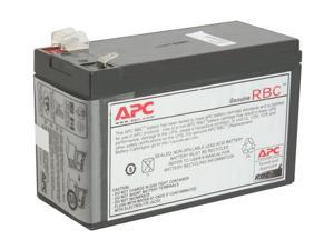 APC RBC2 Replacement Battery Cartridge #2