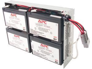 APC RBC23 Replacement Battery Cartridge #23