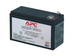 APC RBC35 Replacement Battery Cartridge #35
