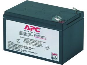 APC RBC4 Replacement Battery Cartridge #4