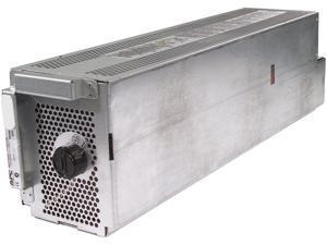 APC SYBT5 Symmetra LX Battery Module