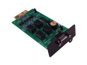 CyberPower COMMCARD300 UPS Management Adapter