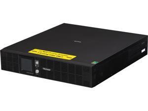 CyberPower OR1500LCDRTXL2U 1500 VA 1125 W UPS