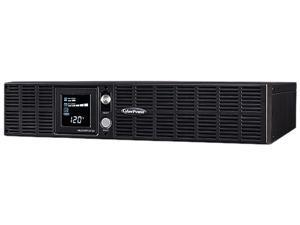 CyberPower OR2200PFCRT2U 2000 VA 1320w UPS
