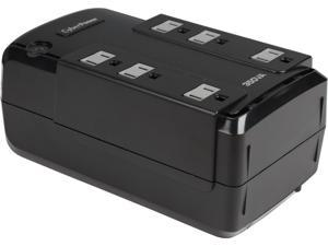 CyberPower CP350SLG 350 VA 255 w UPS