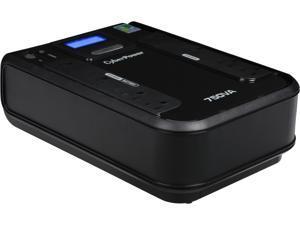 CyberPower CP750LCD 750 VA 420 Watts UPS