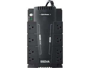 CP550SLG UPS