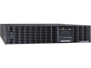 CyberPower OL1000RTXL2U UPS