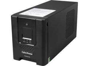 CyberPower PR2200LCDSL 2070 VA 1980W UPS