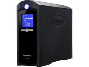 CyberPower LX1500G 1500 VA 900 Watts UPS
