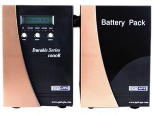 OPTI-UPS BP-DS1000B UPS Battery