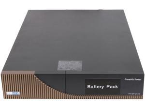 OPTI-UPS BP-DS1000B-RM UPS Battery