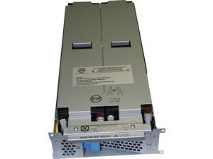 BTI Replacement UPS Battery For APC RBC43
