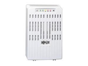 Tripp Lite SMART2200VS Smart Pro 2200 VA 1600 Watts Line Interactive Tower UPS