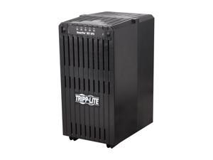 Tripp Lite SMART3000NET Smart Pro 3000 VA 2400 Watts8 Outlets Tower Line Interactive UPS
