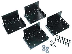 TRIPP LITE 2POSTRMKITWM Two Post Rackmount / Wallmount Kit
