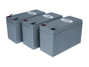 TRIPP LITE RBC53 UPS Replacement Battery Cartridge