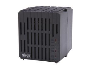 TRIPP LITE LC1800 7' 6 Outlets 1440J Line Conditioner
