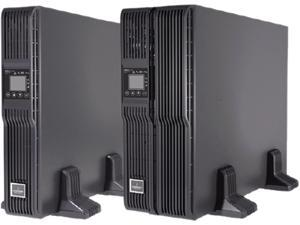 Liebert GXT4-500RT120 500 VA 450 Watts UPS