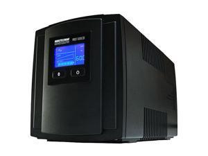 MINUTEMAN PRO-LCD PRO1100LCD UPS