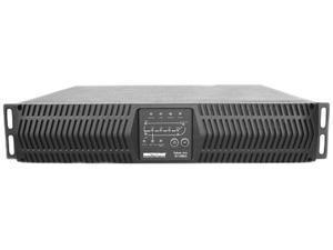 MINUTEMAN ED3000RM2U 3000 VA 2100 Watts UPS