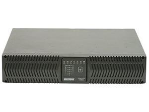 Minuteman MMEW5YR-04 Standard Extended Warranty