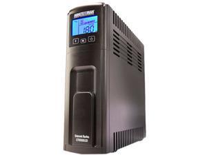 MINUTEMAN ETR550LCD 500 VA 330 W UPS