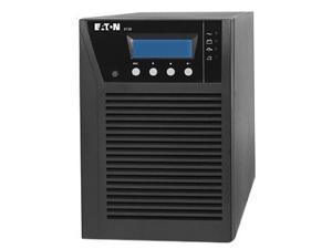 EATON PW9130L700T 700 VA 630 Watts UPS