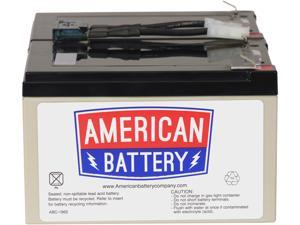 42 165 016 19 neweggbusiness apc rbc48 replacement battery cartridge 48  at virtualis.co