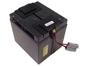 Battery-Biz B-6835 UPS battery for APC SmartUPS 1000XL 1400 1500 700XL VC1400 RBC7