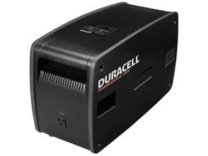 Battery-Biz 852-1807 1.80 kW Duracell PowerSource 1800