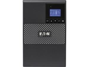 Eaton 5P Series 5P1000 1000 VA 770 Watt Tower UPS