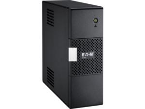 EATON 5S550 550 VA 330 Watts 8 Outlets UPS